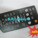 For ONKYO RC823S CR245 CR255 CS255 CS345 Audio System Player Remote Control