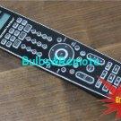 For Harman Kardon AVR7700US AVR770EU AVR760 AVR660EU Audio System Player Remote Control