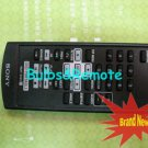 For SONY RMT-D191 DVP-FX721 DVP-FX730 DVP-FX921 FX930 DVP-FX950 Portable DVD Player Remote Control