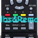 For Sharp GA630PA Aquos BD Player Remote Control