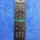 For Philips HTB3550/93  HTB5580/93 HTB5550/93 HTB3580/93 HTB5520/93 Player Remote Control