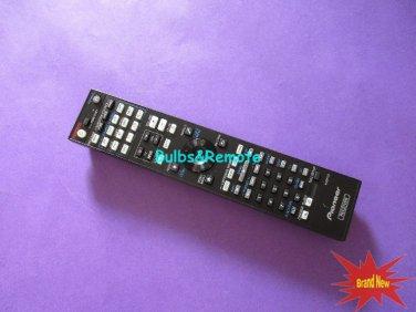 For Pioneer SC-55 SC-57 SC-LX56 VSX-922-S VSX-1018AH-K AV Receiver Player Remote Control