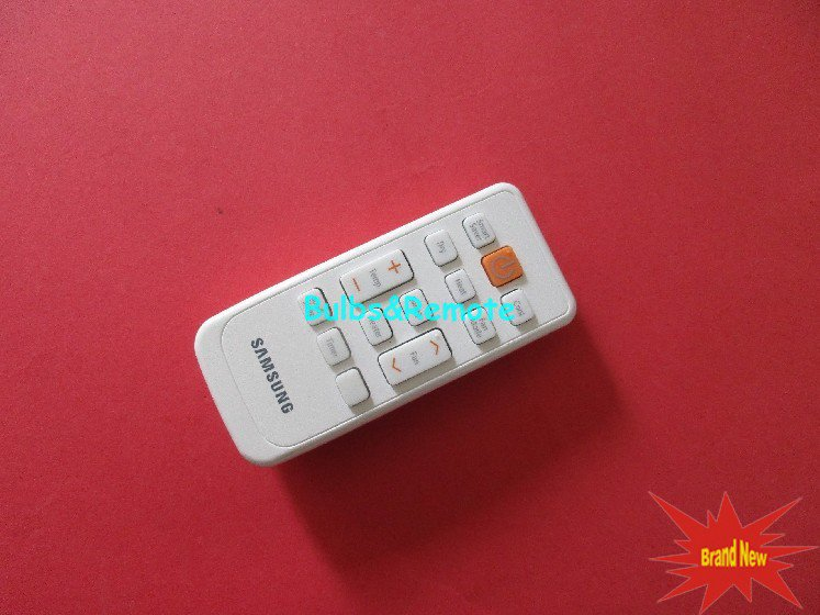 For Samsung DB93-11116D Air Conditioner Remote Control