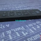 Remote Control For JBL on tour xtb Speaker on time 400P Speaker