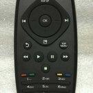 For Philips BDP9700 BDP9600 BDP9500 BDP7500 BLU-RAY PLAYER Remote Control