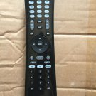 For TEAC TC-580T Home Theater Audio System Player Remote Control