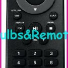 For Philips DCM2020 DCM1070 DCM2055 DCM2060 DCM3060 CD Micro Music System Player Remote Control