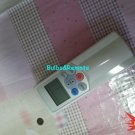 For Toshiba WH-H01JE WH-H03JE WH-H05JE WH-H04JE WH-H01EE A/C Air Conditioner Remote Control