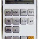 For Chigo Chigo ZH/TT-01 ZH/LT-01 ZH/JT01 JT-03 ZH/FZ-01 A/C Air Conditioner Remote Control