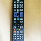 For Samsung BN59-01069A LCD LED TV Remote Control