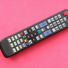 For Samsung AH59-02291A AH5902291A HOME THEATER/DVD Remote Control