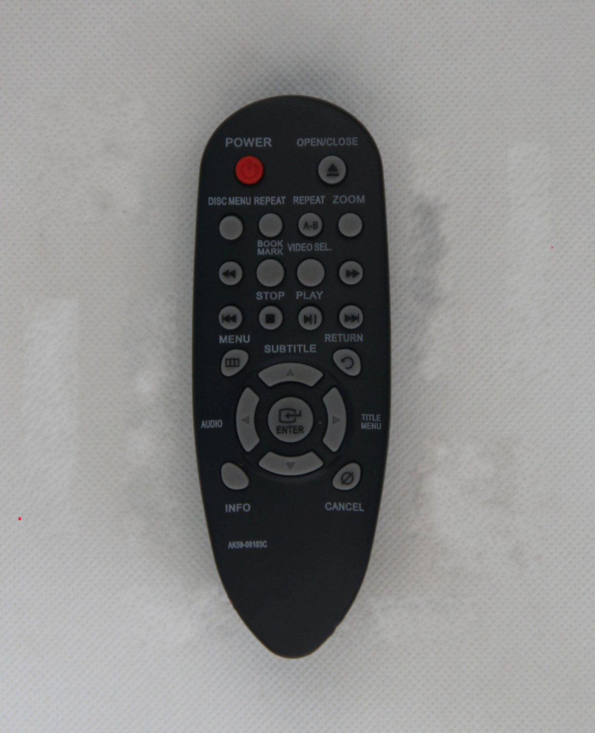 For Samsung AK59-00157A LCD LED TV Remote Control