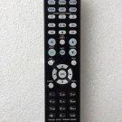 For Denon RC-1173 Audio Video Receiver System Player Remote Control