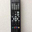 For Denon AVR-2113CI AVR-2313CI AVR-E300 AVR-E400 AVR-X2000 Audio/Video Remote Control