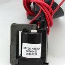 Flyback Transformer BSC25-N3402K 30002423 For CRT Television