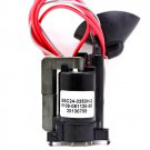 For 5109-051120-00 BSC24-3353H-2 Flyback Transformer For CRT Television