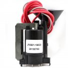 For JF0501-19820=JF0501-91831 Flyback Transformer For CRT Television