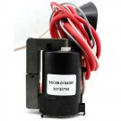 For BSC31-1938G Flyback Transformer For CRT Television