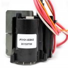 For JF0101-83842 BSC31-0102B Flyback Transformer For CRT Television