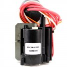 For BSC29-0128E Flyback Transformer For CRT Television