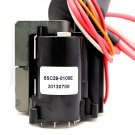 For BSC29-0108E Flyback Transformer For CRT Television