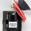 Flyback Transformer BSC29-0187R 5132-051234-00 For CRT Television