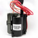 Flyback Transformer BSC29-0189A 37-SC2901-89A0X For CRT Television