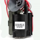 For BSC29-3807-39 5109-051425-00 Flyback Transformer For CRT Television