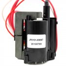 Flyback Transformer JF0101-83807 For CRT Television