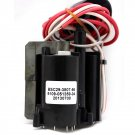 For BSC29-3807-56 5109-051359-04 Flyback Transformer For CRT Television