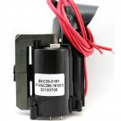 For BSC29-0161 37-BSC290-161 Flyback Transformer For CRT Television