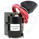 For BSC29-01N4022V BSC31-1938A BSC31-1938D Flyback Transformer For CRT Television