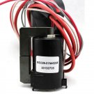 For BSC29-3987V=BSC29-01N4022F Flyback Transformer For CRT Television