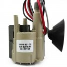 For NX-4009C 8-598-831-20 Flyback Transformer For CRT Television