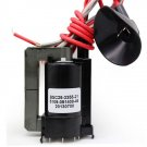 For BSC25-3355-21 5109-051409-46 Flyback Transformer For CRT Television