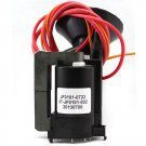 For JF0101-0722 37-JF0101-002 Flyback Transformer For CRT Television