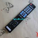 For LG 55LM6700UA.AUSWLJR 55LM6400 55LM6400SA 55LM6700 led lcd tv Remote Control