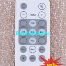 For 3NOD TECHNOLOGY Ispeak 800 Player Remote Control