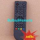 For Philips BDP2900 BDP2900/F7 BDP2900/F7B BDP1300 DBP2930 DVD Blu-Ray DVD Player Remote Control