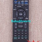 For JVC RM-SUXG616SE Audio Video System Player Remote Control