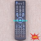 For JVC RM-SNXT10U Audio Video System Player Remote Control