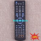 For JVC RM-SNXT10R Audio Video System Player Remote Control