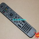 For Philips MBD3000 Blu-ray HI-FI System Receiver Player Remote Control