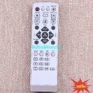 For LG COV30849803 Player Remote Control