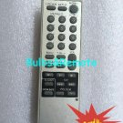 For Sony RMT-CF15CPAD Radio Cassette Remote Control