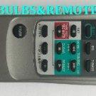 For Aiwa LCX350 XRM20 XRM25 XRM25U XRM35 Audio System Remote Control
