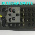 For Aiwa CXN3400 CXN3500 CXN3500U CXN350MHE CXN510G Audio System Remote Control