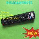 For Hisense 55H7B 43H7C 55H7B2 EN2A27 43H7C2 Smart LED HDTV TV Remote Control