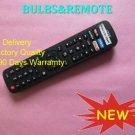 For Sharp LC-17343N6100U LC-17355N7000U Smart HDTV TV Remote Control