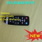 For Western Digital wdbaap0000nbk-eesn -AESN -PESN HDMI HD Media Player Remote Control
